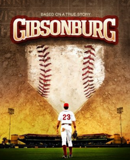 Gibsonburg: The Best Movie You've Never Seen